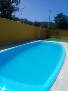 Photo for Holiday house in Paraty 5