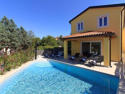 Photo for Holiday house Mugeba for 1 - 16 persons with 6 bedrooms - Holiday house