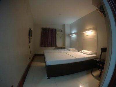 Photo for Affordable place to stay in Cagayan de Oro