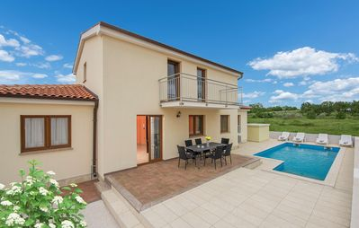 Photo for Holiday House Mare Adriatico