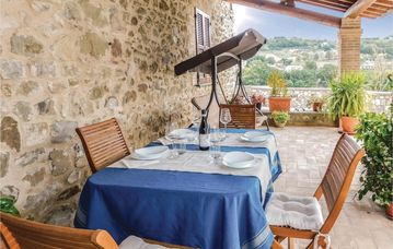 Search 822 holiday rentals