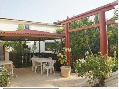 Photo for 2BR House Vacation Rental in Marseille, Provence-Alpes-Côte-D'Azur