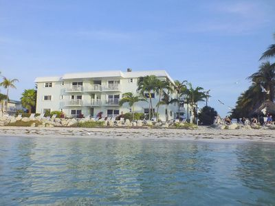 Photo for Paradise Found! Enjoy Ocean Beach Relaxation and  Adventure in the Florida Keys!