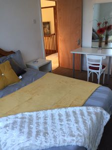 Photo for 4BR House Vacation Rental in Luton