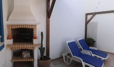 Photo for Deluxe Room - Aloha Burgau Guesthouse