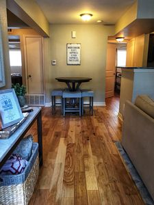 Photo for Cozy Tarrytown Condo - 2 Miles from Downtown