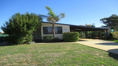 Photo for 4BR House Vacation Rental in Jurien Bay, Washington
