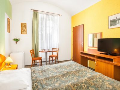Photo for Apartment 1.4 km from the center of Prague with Internet (442509)