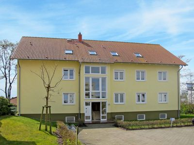 Photo for Apartment Möwe (ZTZ116) in Zinnowitz - 3 persons, 1 bedrooms