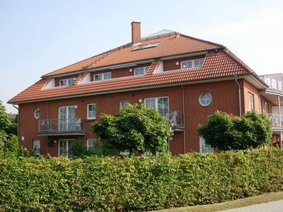 Photo for Apartment 20 House Nautic in Laboe