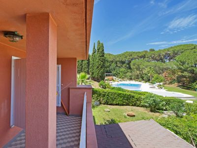 Photo for Apartment Mimose in Elba Rio Marina - 6 persons, 3 bedrooms