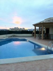 Photo for Casa Catal Villa With Private Pool And Mountain View Address 10 Calle Venecia