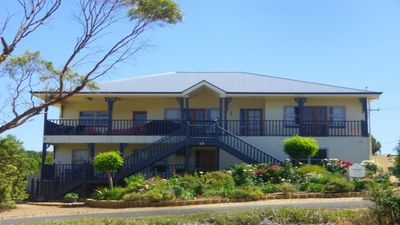 Photo for 2BR Apartment Vacation Rental in Carrickalinga, SA