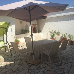Photo for Holiday house in Portugal Lisbon , Sesimbra, Costa da Caparica