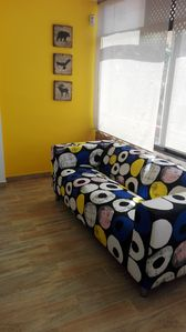 Photo for Nice apartment chasna B