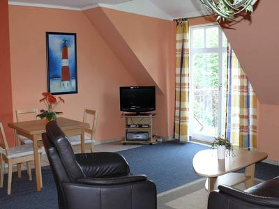 Photo for 3BR Apartment Vacation Rental in Bliedersdorf