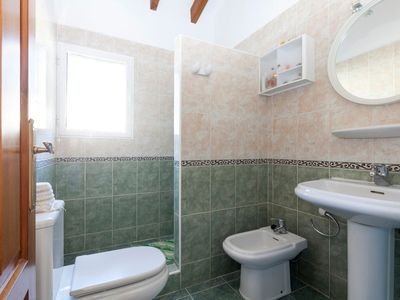 Photo for Apartment in Pego with Parking, Internet, Washing machine, Air conditioning (642982)