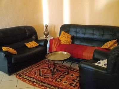 Photo for Apartment in Essaouira 4165