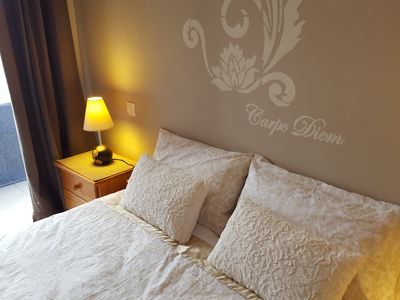 Photo for Nice and comfortable apartment. FREE WIFI