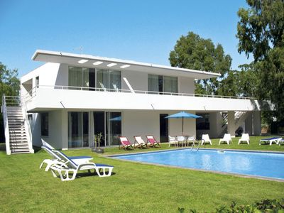 Photo for Vacation home Golf (PMO115) in Portimão - 6 persons, 3 bedrooms