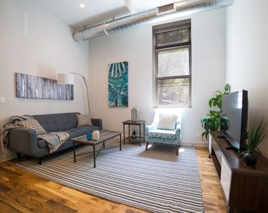 Photo for Sonder | Six Points | Incredible 2BR + Laundry