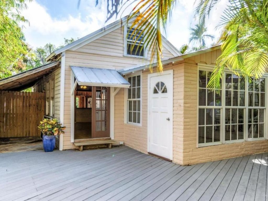 cottages rental in com house cottage key pin vacation from vrbo west