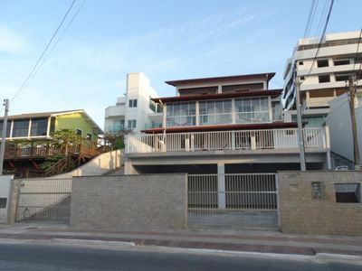 Photo for Apartment with Large Terrace and Sea View (61)