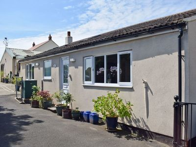 Photo for 2 bedroom accommodation in West Rounton, near Northallerton