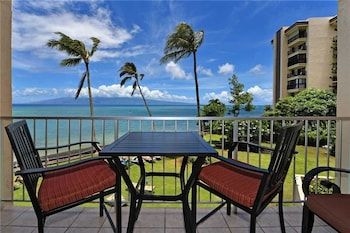 Photo for Royal Kahana #209 - 1 Br condo by RedAwning