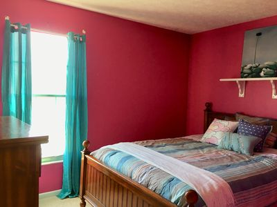 Photo for 1BR House Vacation Rental in West Chester, Ohio