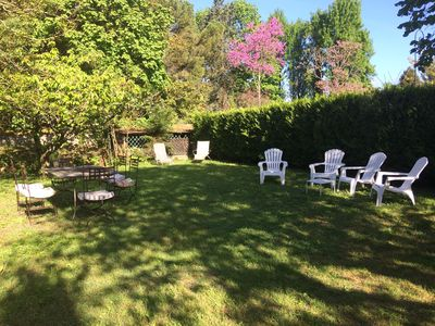 Photo for 3BR House Vacation Rental in Chenonceaux, Centre-Val De Loire
