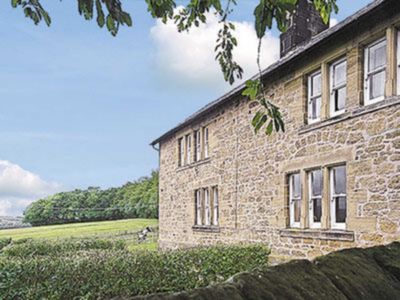 Photo for 3 bedroom accommodation in near Alnwick