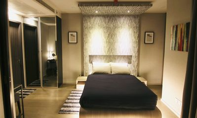 Photo for Luxurious & Romantic in the Heart of BKK#L MRT/BTS
