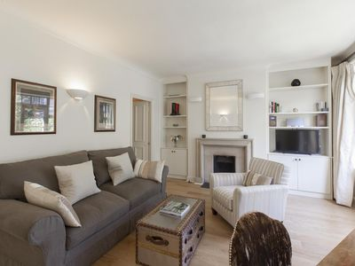 Photo for Windsor Court - luxury 1 bedrooms serviced apartment - Travel Keys
