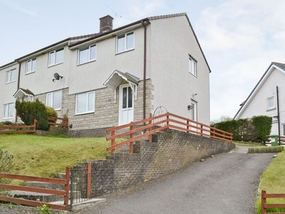 Photo for 3 bedroom property in Cockermouth and the North West Fells.