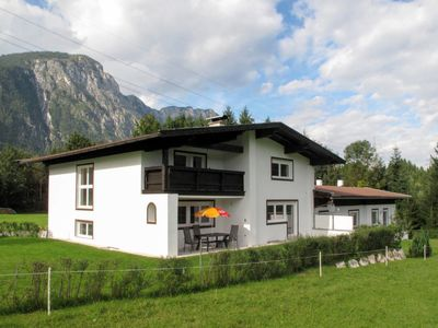 Photo for Vacation home Hager (ANB100) in Angerberg - 10 persons, 5 bedrooms