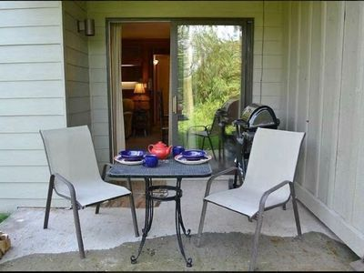 Photo for 1BR Condo Vacation Rental in Wilson, Wyoming