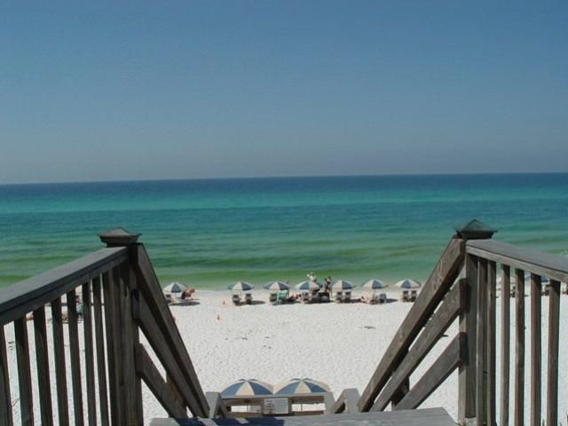 Escape to seacrest beach seacrest - Florida condo swimming pool rules ...