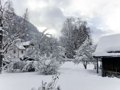 Photo for Vacation home Haus Pointner (TSE400) in Traunsee - 10 persons, 4 bedrooms
