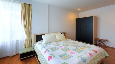 Photo for Baan SanSuk HH_2Bedroom Apt PoolView:CDC
