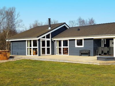Photo for 5 star holiday home in Strandby