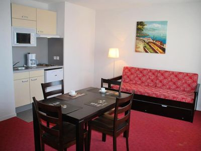 Photo for The Residence Virginia *** - 2 Rooms 4 People