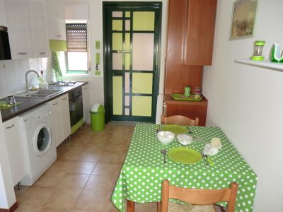 Photo for Family and pet friendly home 20 minutes from the sea of Giardini Naxos
