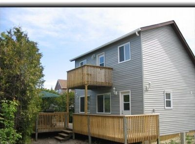 Photo for Beachside Cottage - 3 Bedroom