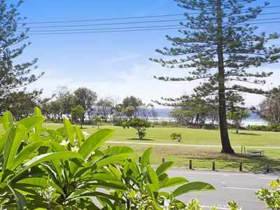 Photo for TRADEWINDS 1 KINGSCLIFF
