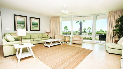 Photo for Exquisitely Furnished Comfortable Units at Caribe Resort by Hosteeva