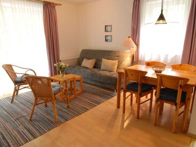 Photo for 049-01 (Room category) - Haus Waldstrasse