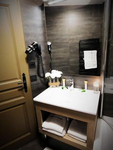 Photo for Village Montana **** Val Thorens - 2 Rooms 4 People