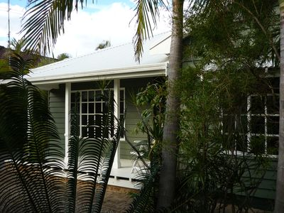 Photo for The Cottage East Corrimal