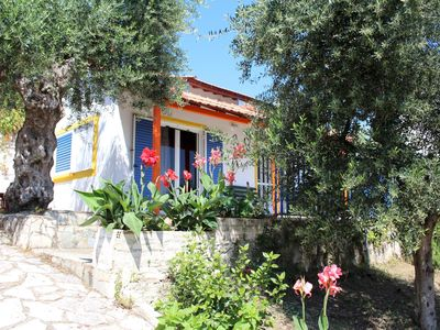 Photo for 1BR House Vacation Rental in Chranoi Loga